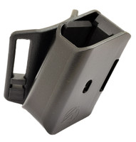 DAA IDPA Magazine Pouch by Double Alpha Academy