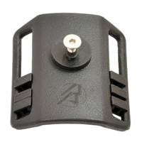 DAA IDPA Magazine Belt Mount by Double Alpha Academy