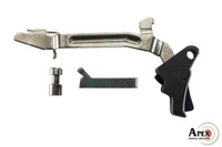 Apex Tactical Action Enhancement Kit for Glock Gen 3, Gen 4 (102-115)