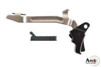 Apex Tactical Action Enhancement Kit Glock Gen 5 (102-116)