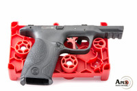 Apex Polymer Armorer Block for M&P & Glock (104-001)