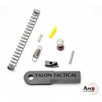 Apex Tactical Competition Action Enhancement Kit (AEK) S&W M&P (100-072)