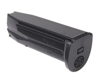 Sig Sauer P320 Full-Size & X5 17 Round 9mm Magazine (SGMAG-MOD-F-9-17)