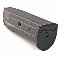 Sig Sauer P320 Full-Size & X5 10 Round 9mm Magazine (SGMAG-MOD-F-9-10)