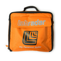 LabRadar Chrono Storage Carrying Case Bag