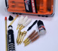 DAA Pistol Barrel Cleaning Kit by Double Alpha Academy