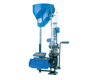 Dillon Precision Super 1050 Reloader Reloading Press Machine