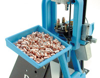 Dillon Precision Square Deal, RL550, XL650 & XL750 Aluminum Bullet Tray (22214)