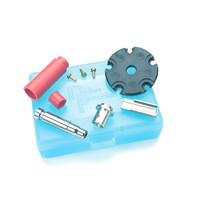 Dillon Precision XL650 & XL750 Caliber Conversion Kit (XL650-CCK)