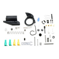 Dillon Precision XL 650 Spare Parts Kit (21146)