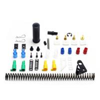 Dillon Precision Super 1050 Caliber Conversion Kit