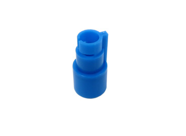 Dillon Precision Primer Tube Cartridge Replacement Orifice (14024)
