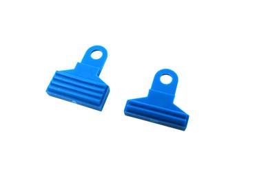 Dillon Precision Locator Button Pin Tab
