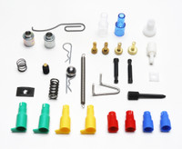 Dillon Precision RL 550 Series Spare Parts Kit (20048)