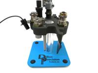 "Dillon Precision Super/RL 1050, 1100 & CP 2000 ""Skylight LED Lighting Kit by Inline Fabrication"