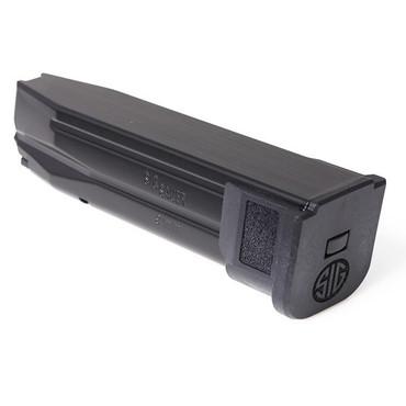 Sig Sauer P320 Full-Size & X5 21 Round 9mm Magazine (MAGMODF921)