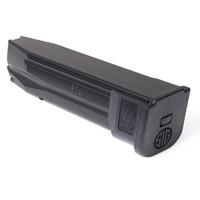Sig Sauer P320 Full-Size & X5 21 Round 9mm Magazine (MAG-MOD-F-9-21)