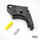 Apex Polymer Action Enhancement Trigger for the M&P (100-025)