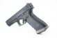 TTI Glock Ultimate Full Size Carry Magwell by Taran Tactical