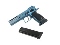 EAA / Tanfoglio Witness Limited Custom - 40 S&W (600332)