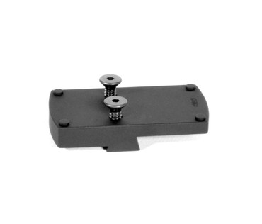 EGW CZ P-10 C DeltaPoint Pro Red Dot Optic Sight Mount (49393)