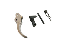 CZC CZ SP-01 / CZ Shadow 2 - Short Reach Double Action / DA Trigger Kit by CZ Custom (10363)