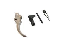 CZC CZ SP-01 / CZ Shadow 2 - Short Reach Double Action / DA Trigger Kit by CZ Custom (10363)