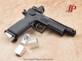 Springer Precision CZ P09/P07/P10C EZ 140mm Basepads (SP0316)