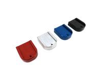 """Springer Precision XDM 9mm EZ +.25"""" Basepads - Square Spring (SP0136)"""