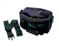 "Dillon Precision ""Border Shift"" Ammo Bag (13755)"
