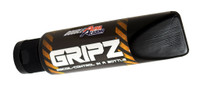 DAA Gripz - Grip Enhancer Lotion