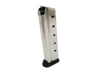 Tripp Research 10 Round 9mm 1911 Magazine (10R-9mm-RG)