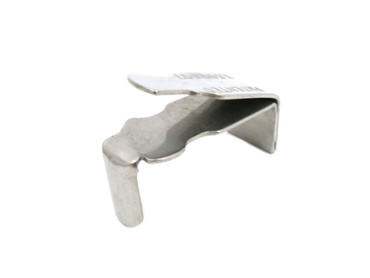 Tripp Research 40 S&W Stainless Steel Flex Follower (FOL-FLX-10mm/.38S)