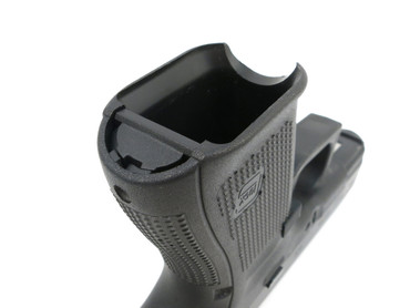 Glock Grip Plug Insert by Pearce Grip