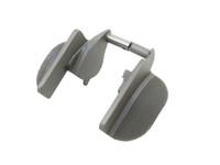 Limcat Custom 1911/2011 Ambidextrous Thumb Safety Set