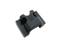 Limcat Custom Red Dot Sight Anti-Glare Shield
