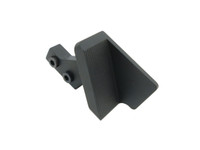 Limcat Custom 2011 Shielded Thumb Rest
