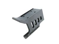 Limcat Custom 2011 Red Dot Optic Mount for Leupold DeltaPoint Pro