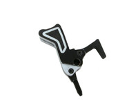 Tanfoglio / EAA / IFG - Unica DA/SA Heavy Weight Hammer (U001B)