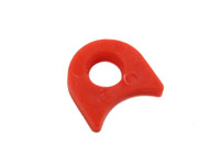 Tanfoglio Xtreme Plastic Shock Buffer (X030)