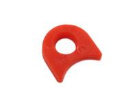 Tanfoglio / EAA / IFG -  Xtreme Plastic Shock Buffer (X030)