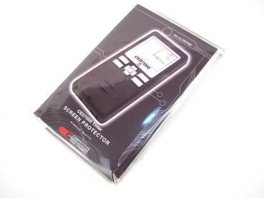 CED 7000 / CED7000 & PRO Screen Protectors