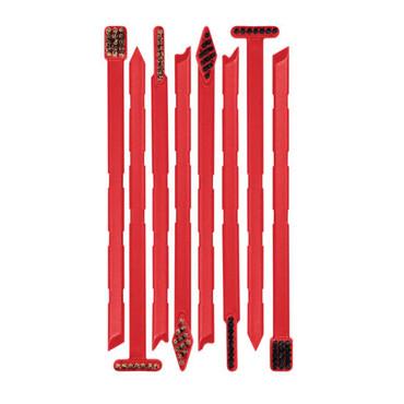 Real Avid Smart Brushes (AVSB01)