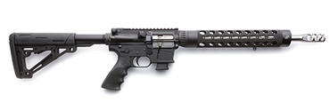 JP Rifles GMR-15™ 9mm Competition PCC Carbine (RR-GMR15PCC)