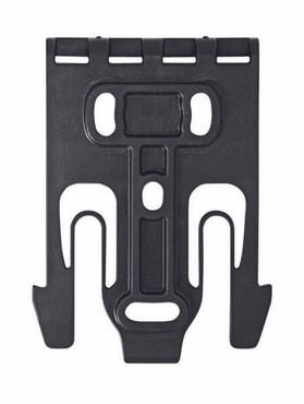 Safariland QLS Fork Only (6004-19-2)