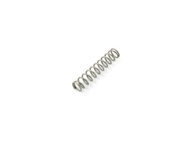 Walther & Canik TP Series Competition Firing Pin Safety Plunger Spring by Sprinco (87886)