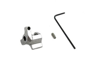CGW CZ Shadow 2 Adjustable Billet Sear by Cajun Gun Works (AS-B)