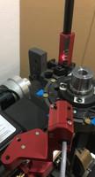 Mark 7 Reloading Dillon Precision 1050 BulletSense Bullet Detection Sensor (101-1082)