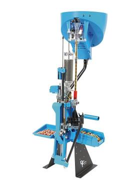 Dillon Precision XL750 Reloader (XL750)