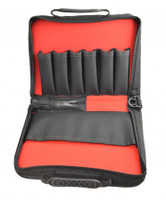CED Elite Series Pistol Case - Small
